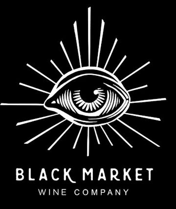 Black Market wine
